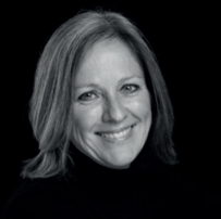 Marianne Norup-Nielsen