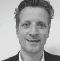 Michael Albek